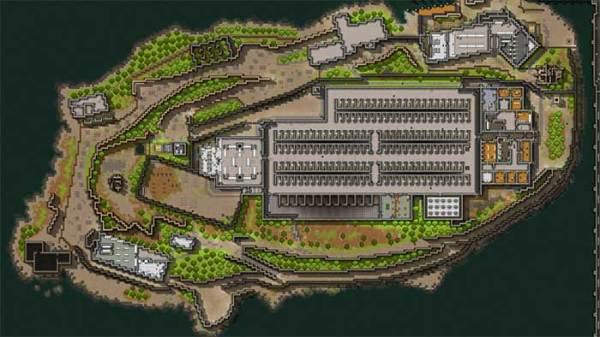 Prison Architect (image 6)