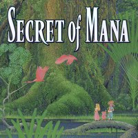 [@SquareEnixFR] Mon avis sur Secret Of Mana - Remake [#PS4]