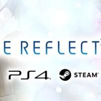 [@KochMediaFR] Mon avis sur Blue Reflection [#PS4]