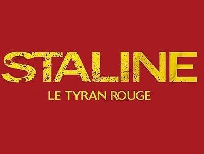Staline, le tyran rouge – Histoire 3e