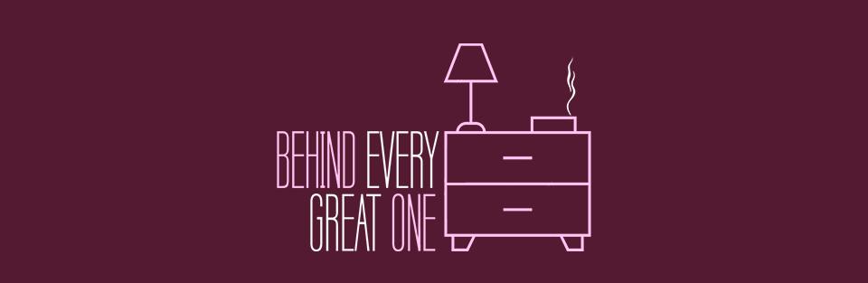 Behind Every Great One : aborder la charge mentale et les inégalités hommes/femmes (EMC)