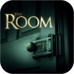 The-Room ipad
