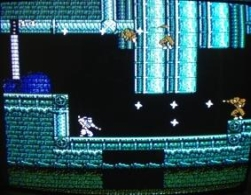 shadow of the ninja nes 09