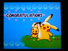 pokemon de panepon 07