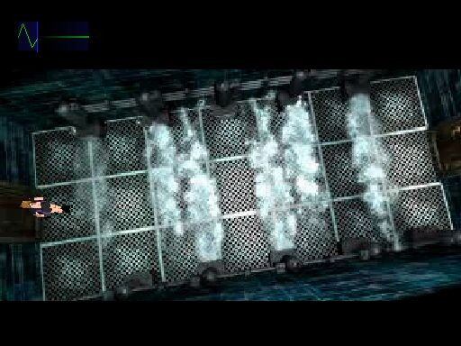 fear-effect-2-retro-helix-playstation-ps1-034