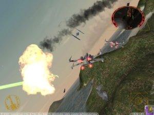 rogue squadron 2 10