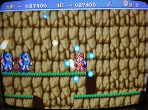 legend of hero tonma pc engine 08