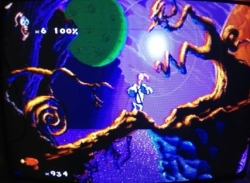 earthworm jim 2 07