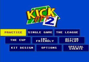 kick off 2 image 06