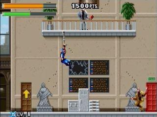 ninja-cop-gameboy-advance-gba-01