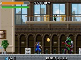 ninja-cop-gameboy-advance-gba-03