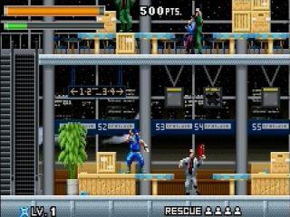 ninja-cop-gameboy-advance-gba-05