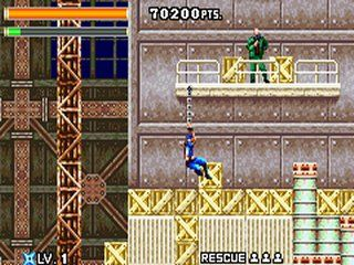 ninja-cop-gameboy-advance-gba-09