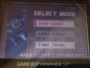 ninja five-0 time trial 04