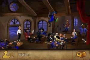 the-secret-of-monkey-island-edition-speciale-iphone-ipod-007
