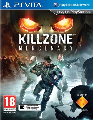 jaquette-killzone-mercenary-playstation-vita-cover