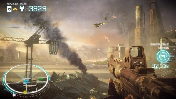 killzone-mercenary-playstation-vita-01