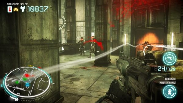 killzone-mercenary-playstation-vita-04