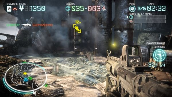 killzone-mercenary-playstation-vita-07