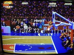 nba jam super famicom 05