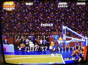 nba jam super famicom 07