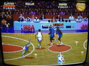 nba jam super famicom 09