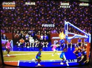nba jam super famicom 11