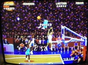 nba jam super famicom 12