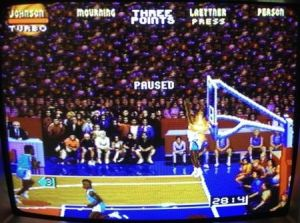 nba jam super famicom 14