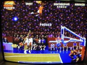 nba jam super famicom 19