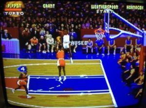 nba jam super famicom 20