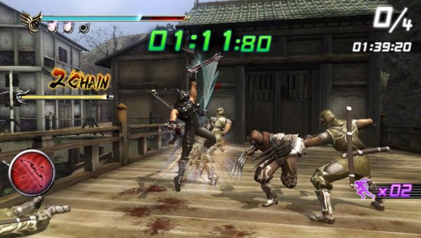 ninja-gaiden-sigma-2-plus-playstation-vita-01