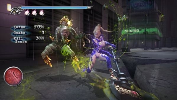 ninja-gaiden-sigma-2-plus-playstation-vita-04