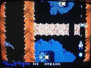 salamander pc engine 06