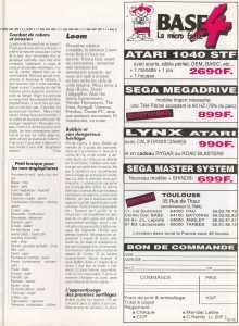 TILT 090 (Mai 1991) Page 113