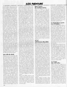 TILT 090 (Mai 1991) Page 114