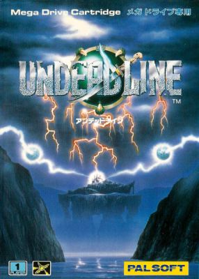 undead line_front