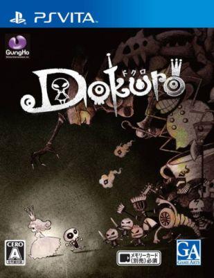 dokuro_front