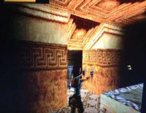 tomb raider ps1 03
