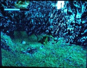 tomb raider ps1 16