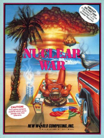 nuclear war_front