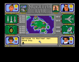 Nuclear_War_Disk_2_of_2_002