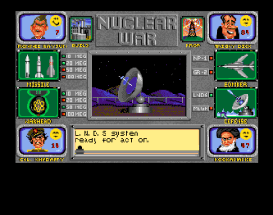 Nuclear_War_Disk_2_of_2_009
