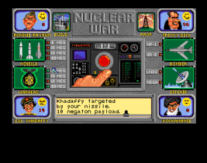 Nuclear_War_Disk_2_of_2_011