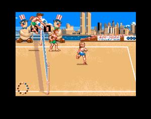 Beach Volley_016