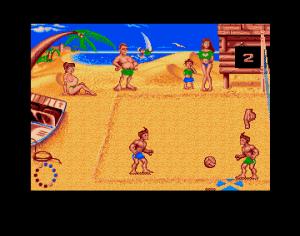 Beach Volley_019