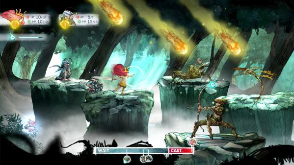 child-of-light-playstation-3-ps3-01