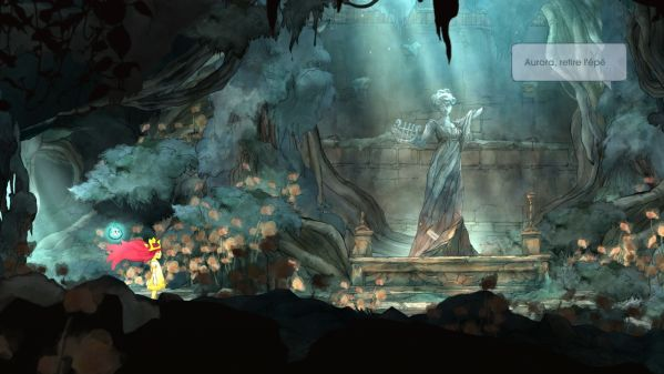 child-of-light-playstation-4-ps4-03