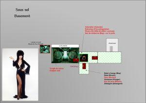 ELVIRA 2 - Plans 03