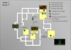 ELVIRA 2 - Plans 06